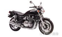 東村山市富士見町でのバイクの鍵トラブル