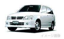 東村山市久米川町での車の鍵トラブル